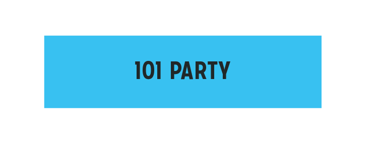 101 Party Button-01.jpg